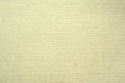 Oatmeal Cotton-Linen