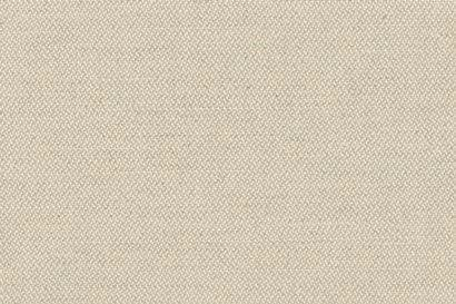 Natural Linen-Cotton