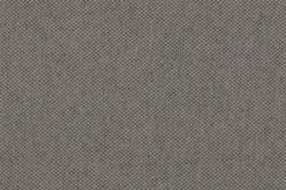 Mottled Taupe Linen Union