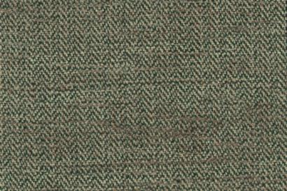 Biscuit-Teal Herringbone