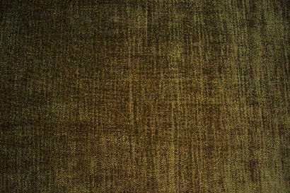 Olive Drab Chenille