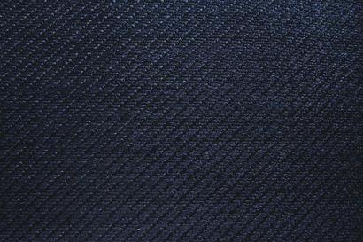 Textured Weave Midnight
