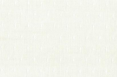 Linen Dobby Winter White