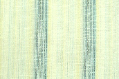 Mulberry Home Cornish Stripe