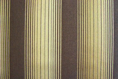 Baker Lifestyle Serafina Stripe Brown