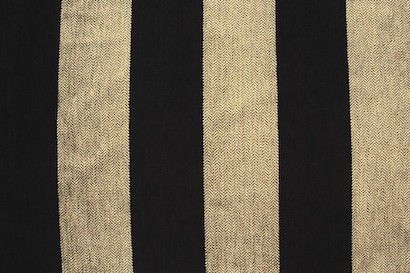 Parlour Black Stripe