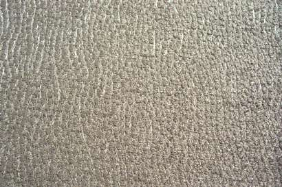 Taupe Textured Chenille