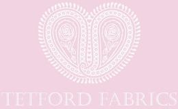 Tetford Fabrics